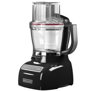 KitchenAid-1335EOB-Foodprocessor