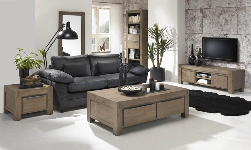 Tv bord til fladskærm   stående og væghængt   9 forslag