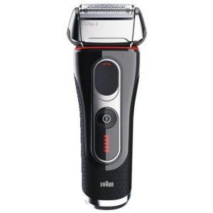Barbermaskine-Braun-5090CC