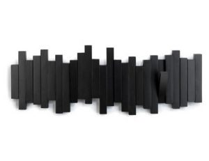 Knageraekke-Sticks-Sort