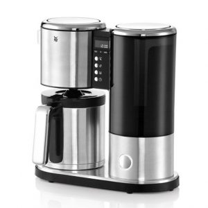 WMF-Lineo-Kaffemaskine-med-termokande