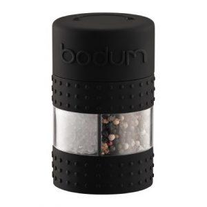 Bodum-Bistro-Salt-og-Peber-saet