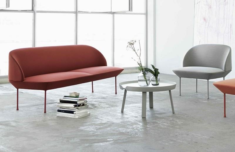 Lille sofabord: 12 små sofaborde vi elsker   se dem her