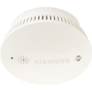Siemens-Roegalarm-Delta-Flex