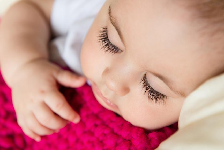 Babyalarm Test – her er de 6 bedste babyalarmer lige nu