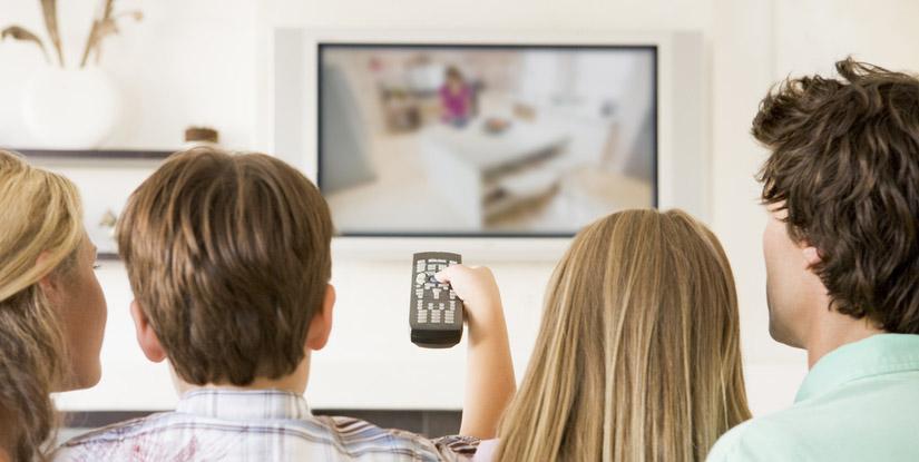 Fladskærm test: disse 6 fladskærme er de bedste ligenu