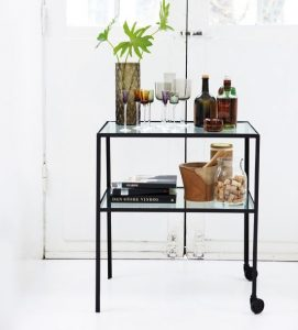 House-Doctor-Rolling-Table-Rullebord