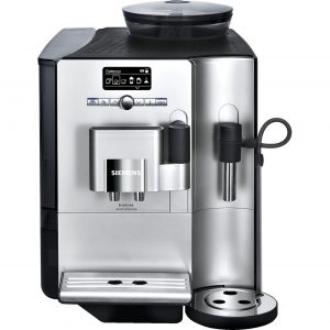 Fuldautomatisk espressomaskine - Top 7 bedste i test