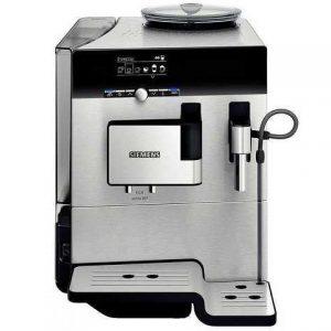 Siemens-te803209rw-Fuldautomatisk-Espressomaskine