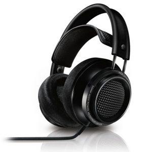 Philips-Fidelio-X2-Hovedtelefoner