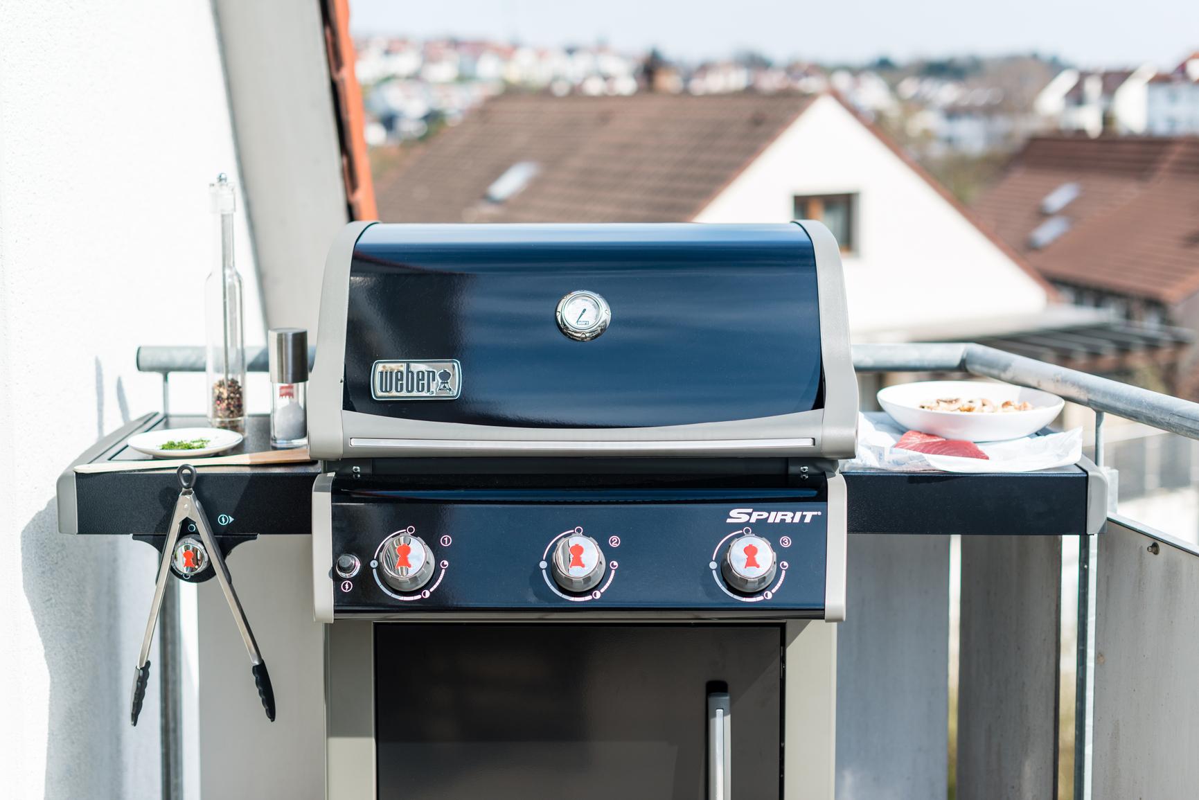 Billig Weber Gasgrill Tilbud : Køb billig weber grill name it ull salg