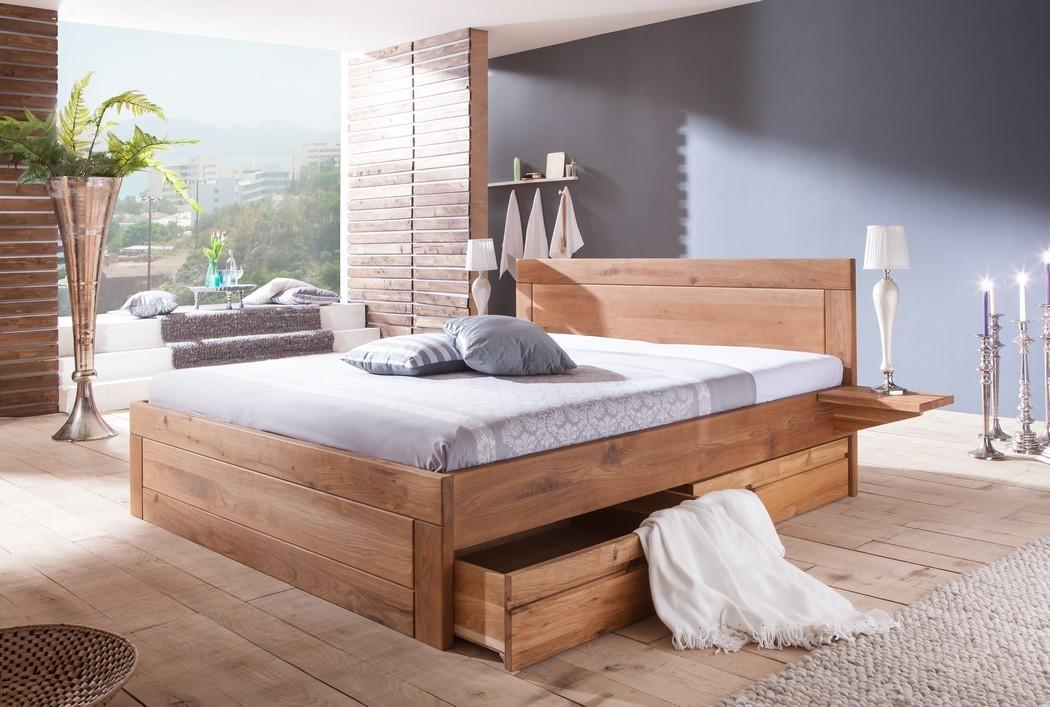 Sengestel - 11 stel til det moderne soveværelse