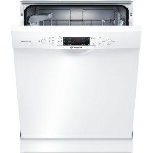 Bosch opvaskemaskine