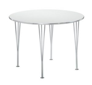 Ida-Spisebord-Med-Udtraek