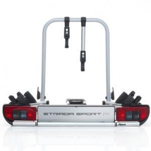 Atera-Strada-Sport-M2-Cykelholder