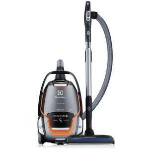 Electrolux støvsuger – Køkkenredskaber
