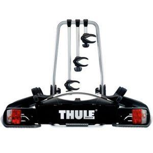Thule-Euroway-G2-Cykelholder