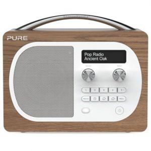 Pure-Evoke-D4-Dab-Radio-Eg