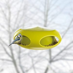 Koziol-P-ip-Fuglefoderhus