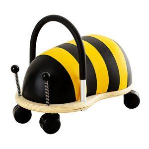 Wheely-Bug-Wheely-Bi