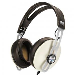 Sennheiser-Momentum-Over-EarHovedtelefoner