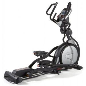 Sole-E35-Crosstrainer