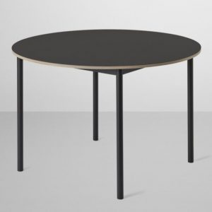 muuto-base-table-rundt-spisebord