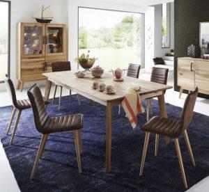 oakland-spisebord-med-udtraek