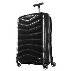 Samsonite-Firelite-Kuffert