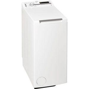 Bedste vaskemaskine 2016