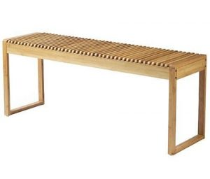 entrebaenk-i-bambus