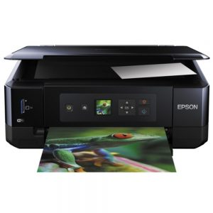 epson-expression-premium-xp-530-printer